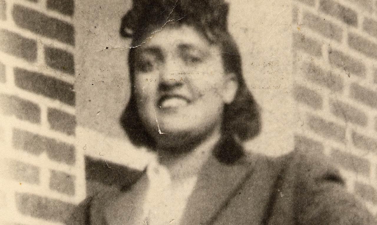 Henrietta Lacks une femme morte mais vivante!