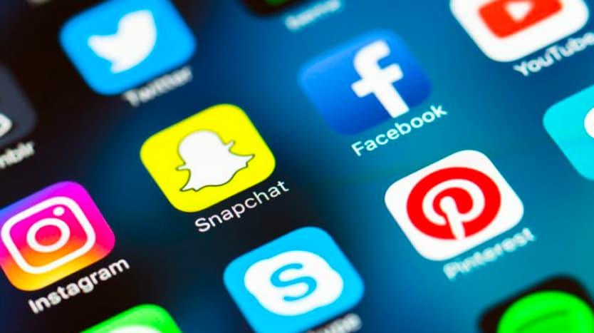 réseaux sociaux, un danger bien réel